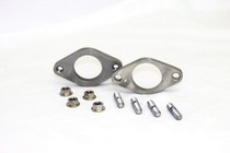 All Vehicles (Universal) Synapse 40mm Synchronic Wastegate Flanges