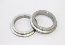 All Vehicles (Universal) Synapse 50mm Synchronic Wastegate Weld-on Flanges