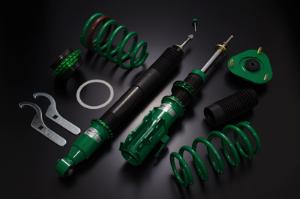 Coilovers For Acura RL At Andys Auto Sport - Acura rl coilovers