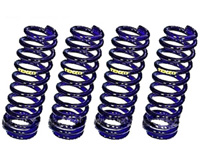 1990-1994 Eagle Talon Tenzo-R Lowering Springs