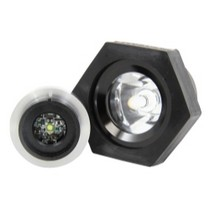 1993-1997 Toyota Supra Terralux LED Conversion Kit