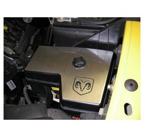 sm__ramfuse dodge ram fuse box covers at andy's auto sport bmw 2002 fuse box cover at virtualis.co