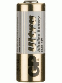 2008-9999 Audi A5 The Install Bay 12 Volt Alkaline Battery Bulk (50 Pack)