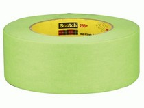 "1999-9999 Saab 9-5 The Install Bay Premium Painters Tape (2"" X 60 Yds)"