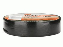 "2002-2006 Mini Cooper The Install Bay Economy Grade Vinyl Electrical Tape (3/4"" X 60', 10 Rolls)"