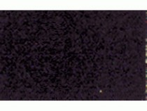 1965-1972 Mercedes 250 The Install Bay Automotive Carpet Black (40 In. Wide X 50 Yds)