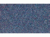 1965-1972 Mercedes 250 The Install Bay Automotive Carpet Ocean Blue (40 Inches Wide X 50 Yds)