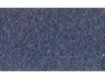 All Vehicles (Universal) The Install Bay Automotive Carpet Med. Blue (40 Inches Wide X 5 Yds)