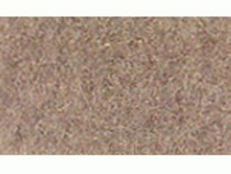 1992-2000 Lexus Sc The Install Bay Automotive Carpet Med. Parchment (40 Inches Wide X 50 Yds)