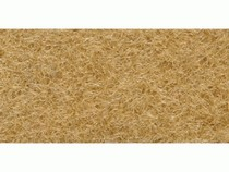 1967-1970 Pontiac Executive The Install Bay Automotive Carpet Med. Almond (40 Inches Wide X 50 Yds)