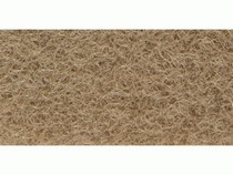 1965-1972 Mercedes 250 The Install Bay Automotive Carpet Med. Prairie Tan (40 Inches Wide X 50 Yds)