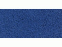 1995-2000 Chevrolet Lumina The Install Bay Comfort Suede Lapis (3 Linear Yd)