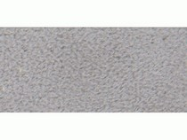 1991-1996 Ford Escort The Install Bay Comfort Suede Pewter (3 Linear Yd)