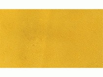 1975-1989 Volkswagen Scirocco The Install Bay Comfort Suede Yellow (3 Linear Yd)
