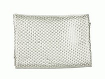 1974-1976 Mercury Cougar The Install Bay Fiberglass Mat Woven (24 Oz, 3 Yds)