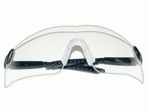 2002-2005 Honda Civic_SI The Install Bay Safety Glasses With Rubber Nose And Ear Piece