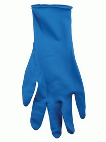 1972-1980 Dodge D-Series The Install Bay Latex Gloves XL Powder Free (100 Pack)