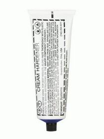 1983-1989 BMW M6 The Install Bay Bodyfiller Blue Cream Hardener (2.5 Oz)