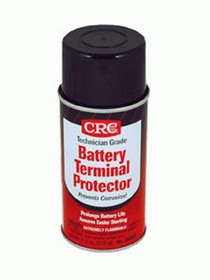 1980-1987 Audi 4000 The Install Bay Battery Terminal Protector (7.5 Oz)
