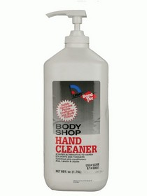 2008-9999 Subaru Impreza The Install Bay Hand Cleaner (60 Oz)