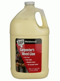 All Vehicles (Universal) The Install Bay Carpenters Glue (Quart)