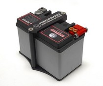 1987-1995 Land_Rover Range_Rover Tomioka Light Weight Remote Battery Mounting Kit (Aluminum)