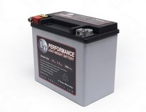 1972-1980 Dodge D-Series Tomioka Universal Remote Mount Battery (17 LBs)