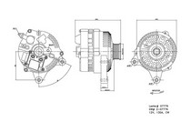 Tmi 025 moreover Mercedes Window Regulator 1407301246oe besides 2003 Ford Expedition Alternator Replacement additionally C3 Corvette 1968 Door Inner Seal Assembly 6 Piece Set p 7338 furthermore 5149. on replacing interior door s