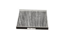 mazda cx 9 cabin air filters at andy 39 s auto sport. Black Bedroom Furniture Sets. Home Design Ideas