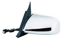 Chrysler imperial mirrors at andy 39 s auto sport for 93 chrysler new yorker salon