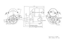 starters for acura integra at andy s auto sport rh andysautosport com 1996 acura integra manual transmission fluid 96 acura integra manual transmission fluid