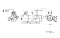 Nissan Sentra Fuse Box Location as well Nissan Altima 2003 Nissan Altima Fuel Pump 2 likewise 2000 Nissan Maxima Serpentine Belt Diagram moreover 1994 Honda Magna Vf750c Wiring Diagram also 572089 Crankshaft Position Sensor Code. on 1998 maxima starter