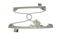 Chevrolet silverado window regulators at andys auto sport for 2002 silverado window regulator
