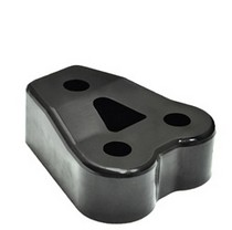 All Vehicles - (Universal) Torque Solution Exhaust Mount: Mitsubishi