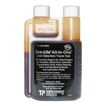 1983-1989 BMW M6 Tracer Products Dye-Lite® All-in-One Full Spectrum Oil Dye