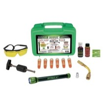2007-9999 Honda Fit Tracer Products Complete Dealership Leak Detection Kit