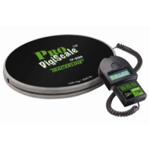 2000-9999 Ford Excursion Tracer Products PRO-Digi-Scale Refrigerant Scale