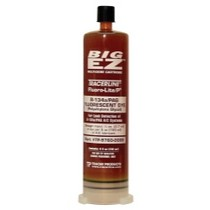 1975-1989 Volkswagen Scirocco Tracer Products Big EZ 8 oz. Dye Cartridge for PAG/R134A Systems