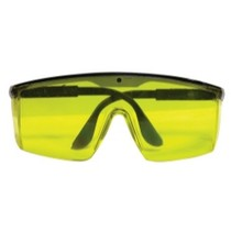 1998-2000 Chevrolet Metro Tracer Products Fluorescence-Enhancing Glasses