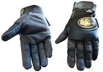 Classic Muscle Car (Universal), Full Size Truck (Universal), Jeeps (Universal), Light Truck (Universal), Modern Muscle Car (Universal), Sports Compact Car (Universal), SUVs (Universal), Vintage Car (Universal) Trail Gear Mechanics' Gloves Medium