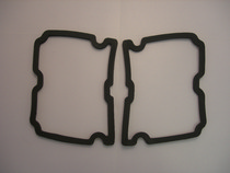 71 Chevelle Trim Parts - Parking Light Lens Gasket