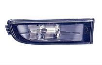 99-01 Bmw E38 7-Series: 745Il, 740Il, 750Il TYC Fog Light - Right Assembly