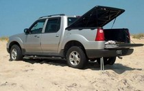 Worksheet. Ford Explorer Sport Trac Tonneau Covers at Andys Auto Sport