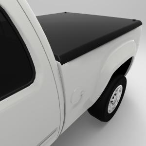 Chevrolet S10 Tonneau Covers At Andy S Auto Sport