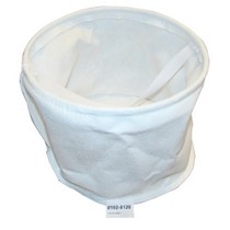 Universal (All Vehicles) Uni-Ram Corp. Secondary Waterborne Filter Bag