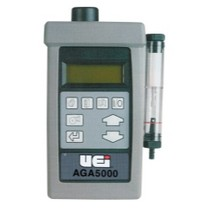 1992-2000 Lexus Sc Universal Enterprises Five Gas Emissions Analyzer