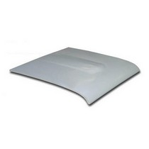 Ford Falcon Fiberglass Hoods at Andy's Auto Sport
