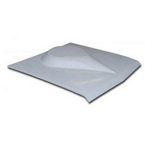 Ford Falcon Fiberglass Hoods At Andys Auto Sport