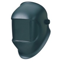 2008-9999 Ford Escape Uvex Optrel Galaxy Passive Welding Helmet