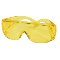 2002-2005 Honda Civic_SI UVIEW UV Glasses